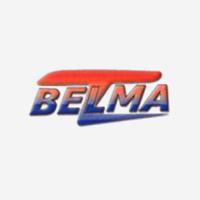 Belma-square