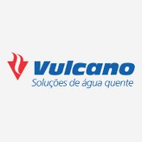 Vulcano-square